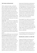 felix mendelssohn bartholdy - konzerte-bern.ch - Konzertkalender - Page 4