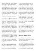felix mendelssohn bartholdy - konzerte-bern.ch - Konzertkalender - Page 5