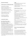 felix mendelssohn bartholdy - konzerte-bern.ch - Konzertkalender - Page 7
