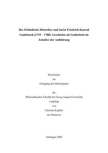 Download - Baltische Historische Kommission