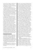von C. von DITTMAR. - Siberian-studies.org - Seite 3
