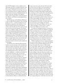 von C. von DITTMAR. - Siberian-studies.org - Seite 4