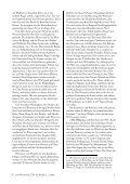 von C. von DITTMAR. - Siberian-studies.org - Seite 5