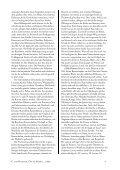 von C. von DITTMAR. - Siberian-studies.org - Seite 6