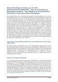 Download - Selbsthilfegruppen Plasmozytom / Multiples Myelom - Seite 2
