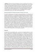 Download - Selbsthilfegruppen Plasmozytom / Multiples Myelom - Seite 4