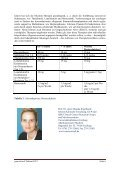 Download - Selbsthilfegruppen Plasmozytom / Multiples Myelom - Seite 6