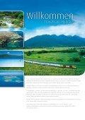 Wärme - Rail Australia - Page 2