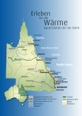 Wärme - Rail Australia - Page 3