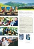 Wärme - Rail Australia - Page 6