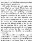 Leseprobe zum Titel: Mord in Dorchester Terrace - Die Onleihe - Seite 2