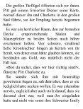 Leseprobe zum Titel: Mord in Dorchester Terrace - Die Onleihe - Seite 5