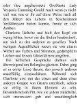 Leseprobe zum Titel: Mord in Dorchester Terrace - Die Onleihe - Seite 6
