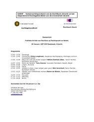 Programma Symposium publieke kritiek.pdf - Universiteit Utrecht