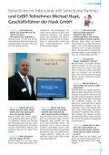 Insider - SelectLine - Page 3