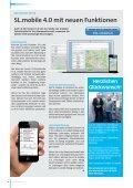 Insider - SelectLine - Page 4