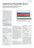Insider - SelectLine - Page 5