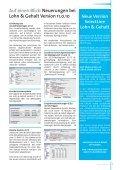 Insider - SelectLine - Page 7