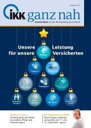 Download - IKK Brandenburg und Berlin