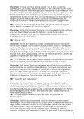 Mouhanad Khorchide »Gott ist kein Diktator« - Seite 2