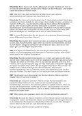 Mouhanad Khorchide »Gott ist kein Diktator« - Seite 4