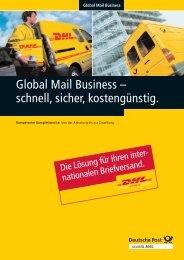 DHL GMB deutsch final 07 05