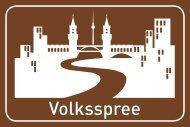 Volksspree - WordPress – www.wordpress.com