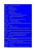 Biologische Fachbegriffe und Erklärungen - Hobbyzucht - Seite 3