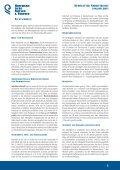 Arbeitsrecht - HLFP - Page 5