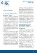 Arbeitsrecht - HLFP - Page 6