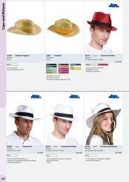 Caps - Werbestudio Neustadt