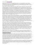 """4. Feld und Habitus: """"Zweckhaftigkeit ohne ... - Matthias Haun - Page 2"""