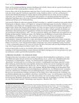 """4. Feld und Habitus: """"Zweckhaftigkeit ohne ... - Matthias Haun - Page 5"""