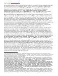 """4. Feld und Habitus: """"Zweckhaftigkeit ohne ... - Matthias Haun - Page 6"""