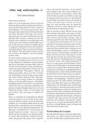 Beckett PDF