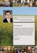 Guck's ou! - Gemeinde Mulfingen - Page 2