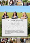 Guck's ou! - Gemeinde Mulfingen - Page 3