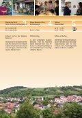 Guck's ou! - Gemeinde Mulfingen - Page 5