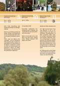 Guck's ou! - Gemeinde Mulfingen - Page 7
