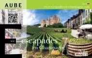Escapades-en-champagne-DE-2013