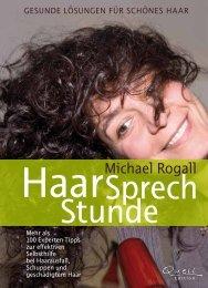 Haar Sprech Stunde - quell-online.de