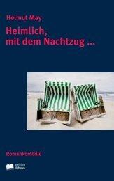 finden Sie eine Leseprobe - edition lithaus