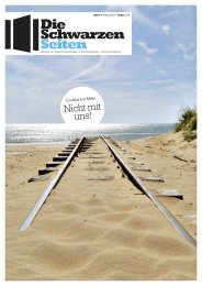 2 Mai 2010 /PDF - Die Schwarzen Seiten