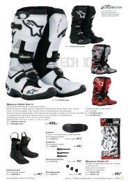 343445 Auner Katalog 07 - Kern
