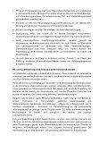 G 4 Personalentwicklung und Qualifizierung - Equal Altenhilfe - Page 4