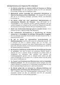 G 4 Personalentwicklung und Qualifizierung - Equal Altenhilfe - Page 5