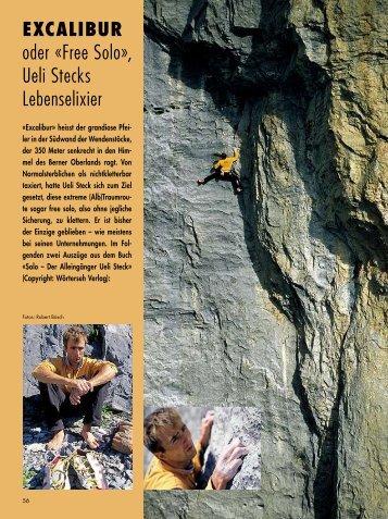 Download PDF - Globetrotter-Magazin