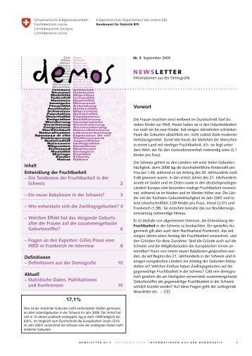 Download - ernst-gerontologie