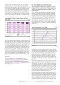 Download - ernst-gerontologie - Page 3