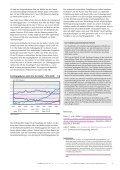 Download - ernst-gerontologie - Page 5